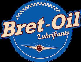 Bretoil